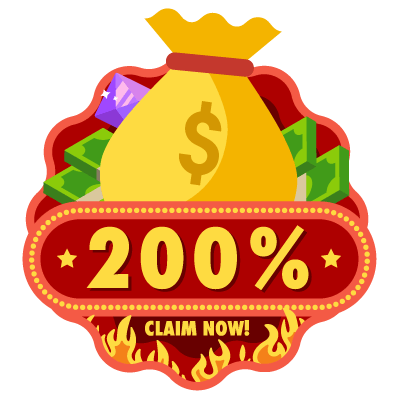 SpeedySpel casino