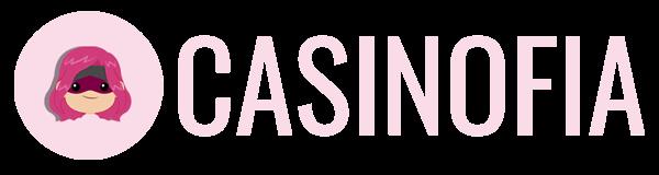CasinoFia.se