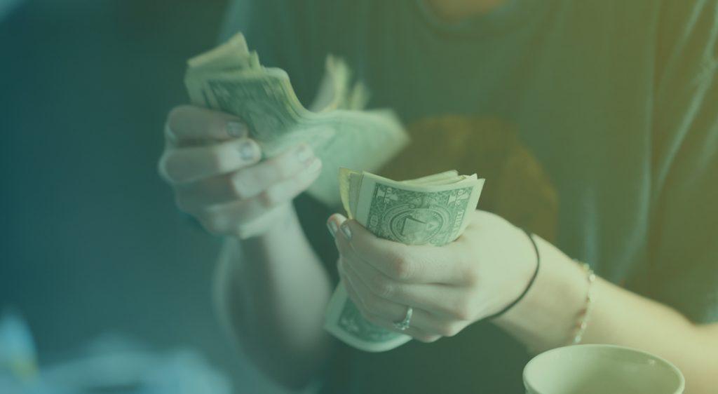 Gratis casino och riktiga pengar vid registrering