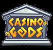 casino gods logo Dream Vegas