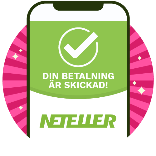 neteller casino illustration