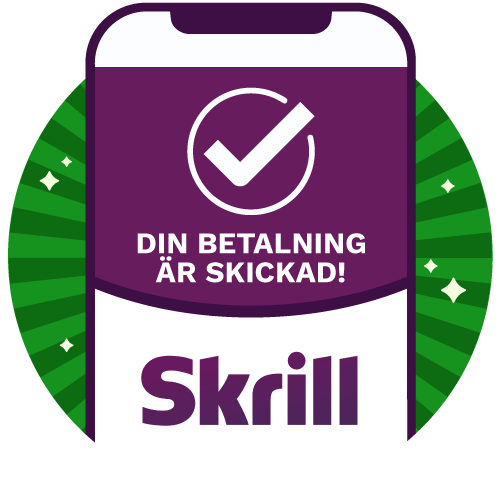 skrill casino illustration