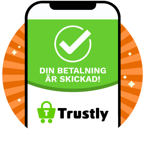 trustly casino illustration