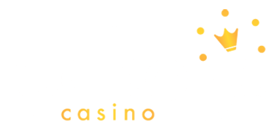Yako casino logo Svenska casinon